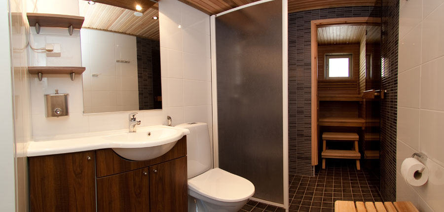 Finland-Lapland_Levi_Levi-Cottages_bathroom-sauna.jpg